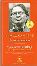 RemcoCampertDvd
