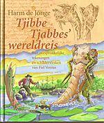 TjibbeTjabbes