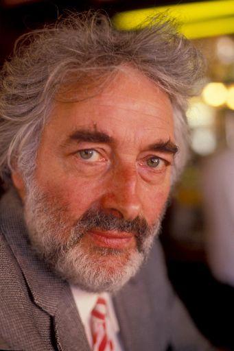 Franssensin1981