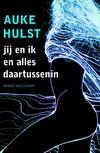 Auke_hulst_3